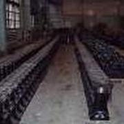 Эластомерные поглощающие аппараты ЭПА 73ZW от дилера фото