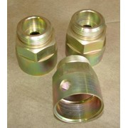 Добавки для слабокислого цинкования КЦ-1А, КЦ-2А фото