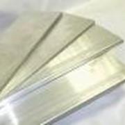 Алюминиевая шина фото