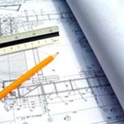 Проектирование заводов по производству каменных материалов (отсева, щебня полной фракционной линейки); проектирование заводов по производству бетонных смесей фото