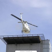 Проектирование вертодромов заказать в украине фото