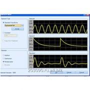Обеспечение программное BenchLink Waveform Builder Pro Agilent Technologies 33503A фото