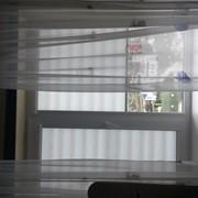 Кассетные рулонные шторы комфорт фото