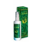 Био-дезодорант для мужчин, 100 мл фото