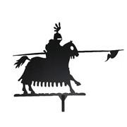 Флюгер большой, Рыцарь код 32380