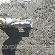 Штукатурки термоизоляционные фото