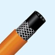 Шланг Aquatech Cristallo (Propan-Butan) фото