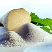Пеногаситель пищевой ЭСТЕРИН А 08 для сахарной промышленности фото