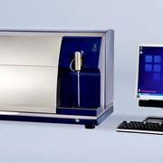Анализатор молока MilkoScan FT2