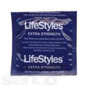 Импорт, оптовая торговля презервативами ТМ Life Styles, тестами ТМ Eazytest и изделиями медицинского назначения. фото