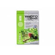Фотобумага Cactus CS-MSA410020 A4, 100г/м2, 20л. матовое самоклей. для струйной печати фото