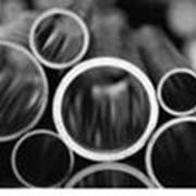 Трубы бесшовные для газлифтных систем фото