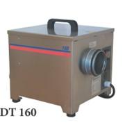 Адсорбционный воздухоосушитель DT 160, DehuTech 160 фото
