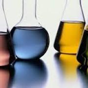 Органический химический реактив 2-оксоглутаровой кислоты динатриевая соль фото