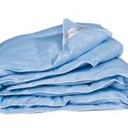 Одеяла Пуховое 140*205 фото
