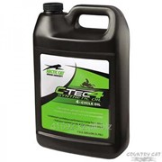 Масло Arctic Cat Syntetic APV 4-cycle Oil фото