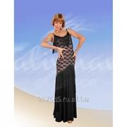 Платье стандарт Talisman ПС-491 фото