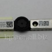 Web Camera для ноутбуков Acer Aspire E15 E5-571 CNFDH98_A1 фото