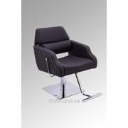 Кресла для парикмахера фото