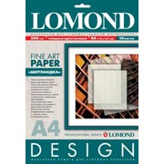 Дизайнерская бумага, Шотландка, 200 г/м2, А4, 10л фото