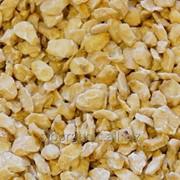 Жмых кедрового ореха фото