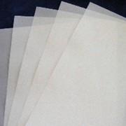 Бумага пергамент фото
