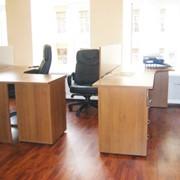 Ежедневная уборка офисов фото