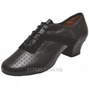 Обувь для практики Club Dance Т-3 фото