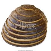 Хлеб деликатесный фото