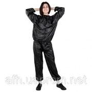 Костюм для похудения костюм-сауна фото