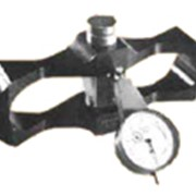 Динамометры сжатия серии ДОСМ фото