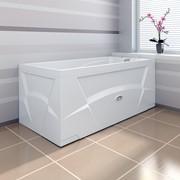 Гидромассажная ванна Фелиция фото