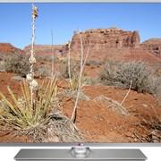 Телевизор LG 55LB650V фото