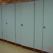 Туалетные кабинки фото