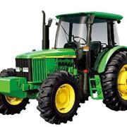 Трактор 1204 фото