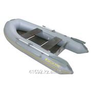 Лодка CatFish 270 фото