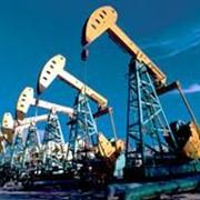 Установки насосные блочные для нефте- и газодобычи фото