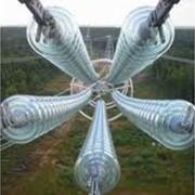 Изоляторы высоковольтные ПСД-70Е фото