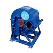Дисковая рубительная машина ВРМх-400-мини
