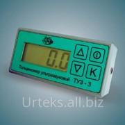 Ультразвуковой толщиномер ТУЗ-3 фото