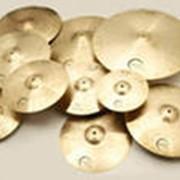 Тарелки музыкальный инструмент фото