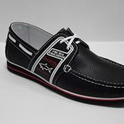 Обувь мужская. фото