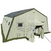 Палатка M-30 фото