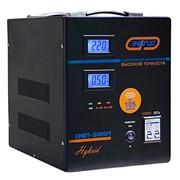 Стабилизатор напряжения Энергия Ultra 7500 фото