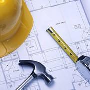 Продам ТОО с лицензией 3 категории на строительно-монтажные работы и ПСД фото