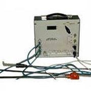КИТОЙ-2 - комплект аппаратуры для измерения параметров газопылевых потоков (КИТОЙ2)