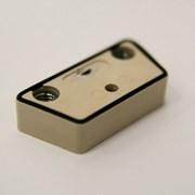 Подшипники скольжения из полимера ZEDEX фото
