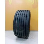 Грузовые шины LINGLONG 445/45R19,5 T820 фото