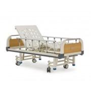 Кровать функциональная E-31 фото