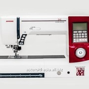 Швейная машина Janome Horizon Memory Craft 7700 QCP фото